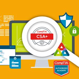 CertMaster-CSA