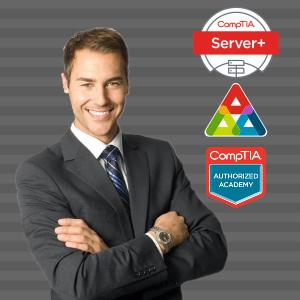 CertMaster-Server+