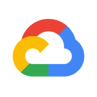 Cursos Google Cloud Platform