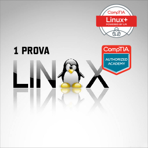 comptia linux1 I want to study linux i have been searching for self study materials, and found quickcertcom when i checked on this site they have comptia linux+ i have head.