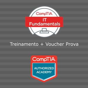 it-fundamentals-bundle